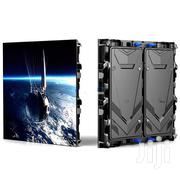 LED Screens (Outdoors And Indoors) For Purchase And Rent   Stage Lighting & Effects for sale in Abuja (FCT) State, Wuse 2