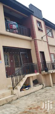 Well Renovated 2 Bedroom Flat At Progressive Estate Ojodu | Houses & Apartments For Rent for sale in Lagos State, Ojodu