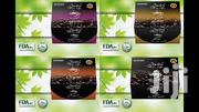 LIVEN ALKALINE COFFEE- Contents: 20 Sachets Per Pack | Sexual Wellness for sale in Lagos State