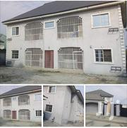 4units 2bedroom & 4units 1bedroom Flats For Sale Off Aker Road Iwofe | Commercial Property For Sale for sale in Rivers State, Port-Harcourt
