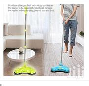 Magic Floor Sweeper | Home Appliances for sale in Lagos State, Mushin