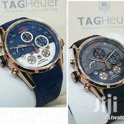Original TAG Heuer Watches | Watches for sale in Lagos State, Lagos Island