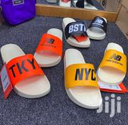 New Balance Slippers | Shoes for sale in Lagos State, Lagos Island