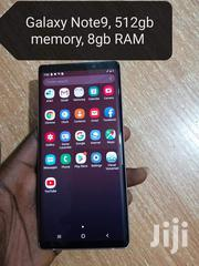 Samsung Galaxy Note 9 128 GB   Mobile Phones for sale in Lagos State, Ajah
