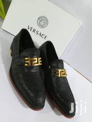 Italian Men's Shoes C | Shoes for sale in Lagos State, Lagos Island