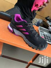 Adidas Jogging Canvass   Shoes for sale in Abuja (FCT) State, Asokoro