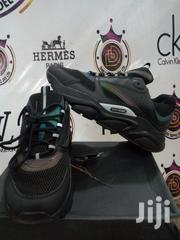 Fashion Men Sneakers | Shoes for sale in Lagos State, Ifako-Ijaiye