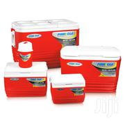 Pinnacle Cooler Set Of 5 | Kitchen & Dining for sale in Lagos State, Lagos Island
