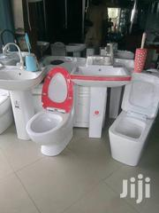 Water Closet White | Plumbing & Water Supply for sale in Lagos State, Orile
