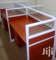 Workstation Table | Furniture for sale in Lagos State, Ajah