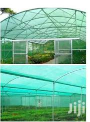 Green House And Hydroponics | Landscaping & Gardening Services for sale in Lagos State