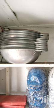 Indusrial Head Pan   Manufacturing Materials & Tools for sale in Lagos State, Orile