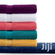 Set of Towel | Home Accessories for sale in Lagos State, Lagos Island