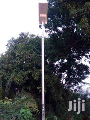 REA All In One Solar Street Lights Project | Solar Energy for sale in Ebonyi State, Afikpo South