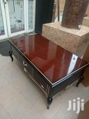Imported Royal Wooding Center Table for Your Home   Furniture for sale in Lagos State, Agboyi/Ketu