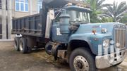 R Model Mack Truck 2006 - 10 Tires For Sale | Trucks & Trailers for sale in Imo State, Owerri