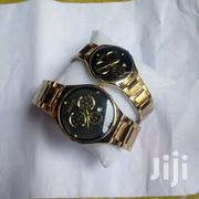 Rado Watch | Watches for sale in Lagos State