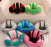 Baby Control Cushion Chiar   Babies & Kids Accessories for sale in Lagos State, Lagos Island