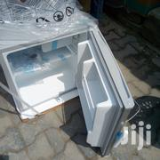 Kenstar Bed Side Fridge | Kitchen Appliances for sale in Lagos State, Lekki Phase 1