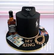 Delicious Birthday Cakes | Party, Catering & Event Services for sale in Abuja (FCT) State, Garki 2