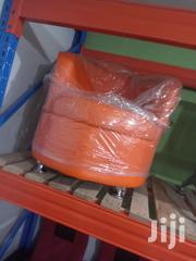 Bucket Chair | Furniture for sale in Lagos State, Ojo