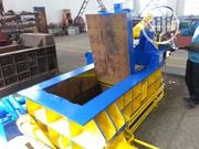Machine Fabrication And Steel Construction | Manufacturing Equipment for sale in Ogun State, Ado-Odo/Ota