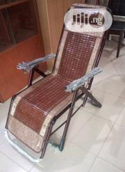 Resting Chair | Furniture for sale in Lagos State, Ojo