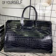 Genuine Leather Bag | Bags for sale in Lagos State, Lagos Island
