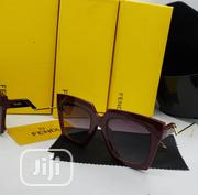Designer Fendi Sunglasse | Clothing Accessories for sale in Lagos State, Lagos Island
