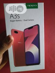 New Oppo A33 16 GB | Mobile Phones for sale in Lagos State, Agege
