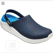 Unisex Crocs | Children's Shoes for sale in Lagos State, Lagos Island