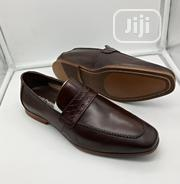 Hush Puppies Men's Quality Shoes | Shoes for sale in Lagos State, Lagos Island