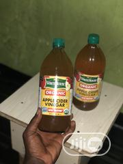 Apple Cider   Meals & Drinks for sale in Lagos State, Surulere