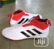 Adidas Football Boot | Shoes for sale in Lagos State, Maryland