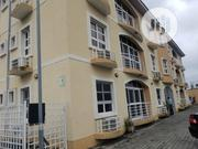 3bedroom Flat Service Apartment For Sale At Milverton Estate Lekki | Houses & Apartments For Sale for sale in Lagos State, Lekki Phase 1