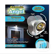 Atomic Light Angel | Home Accessories for sale in Lagos State, Mushin