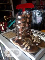 Gladiator Sandals | Shoes for sale in Kaduna State, Zaria