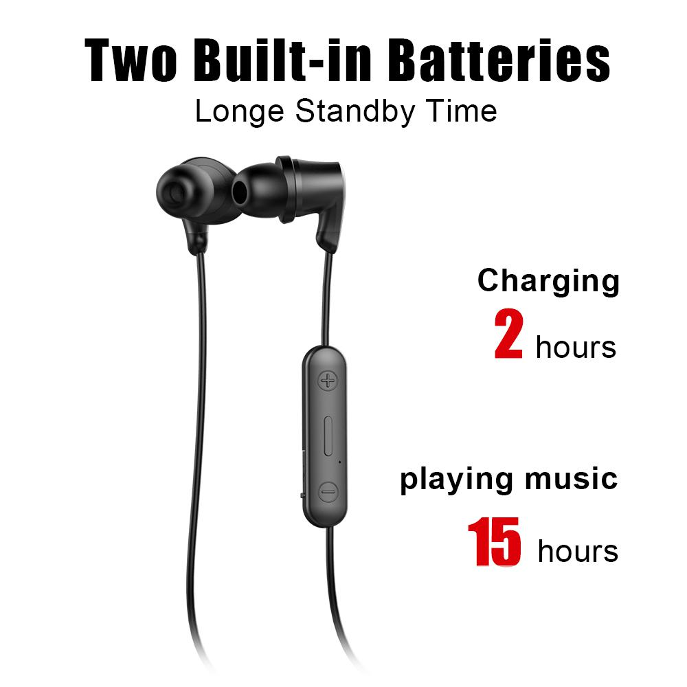 Zealot H11 Stereo Ear Phones | Accessories for Mobile Phones & Tablets for sale in Ikeja, Lagos State, Nigeria