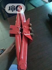Scissor Jack | Stationery for sale in Lagos State, Lagos Island