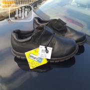 Smart Fit Boys School Shoes | Children's Shoes for sale in Lagos State, Ajah
