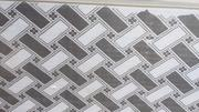 PVC Ceilings | Home Accessories for sale in Abuja (FCT) State, Karu