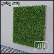Backdrop Green Wall Frames   Manufacturing Services for sale in Kwara State, Ilorin South