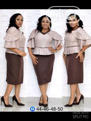 Newest Turkey | Clothing for sale in Lagos State, Ikeja