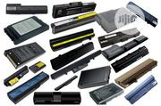 Hp, Samsung, Azus, Accer, Toshiba Etc Battery Replacement   Computer Accessories  for sale in Lagos State, Ikeja