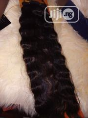 Synthetic Curly Weave | Hair Beauty for sale in Lagos State, Alimosho