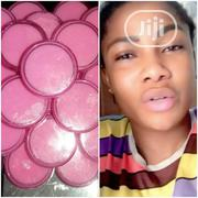Powerful Pinky Lips Balm | Makeup for sale in Imo State, Owerri