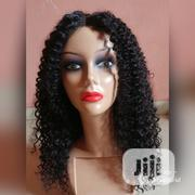 Water Curls Wig | Hair Beauty for sale in Enugu State, Enugu