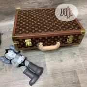 Louis Vuitton Briefcases Available as Seen Order Yours Now | Bags for sale in Lagos State, Lagos Island