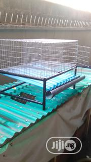 Battery Cage | Farm Machinery & Equipment for sale in Lagos State, Surulere