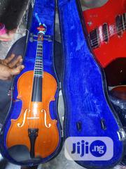 Uk Used Violin for Sale   Musical Instruments & Gear for sale in Ondo State, Akure